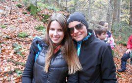 Nevena i Dragana