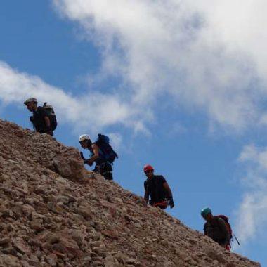 Planinarstvo